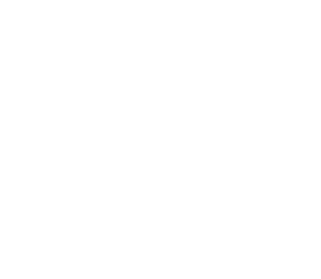 wealth-builder-logo-investment-tools-to-set-you-free-white